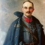 Jacques d'Ussel
