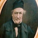 Jean Jacques d'Ussel