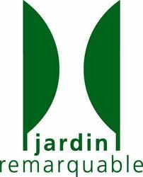 Logo Jardin Remarquable(1)